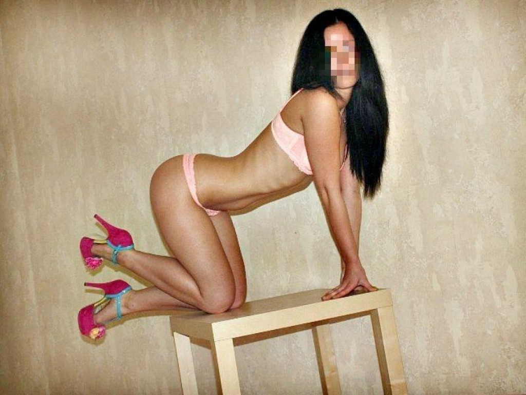 Проститутки г таганрог снять индивидуалку в Тюмени ул Сакко